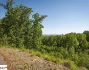 21 Windfaire Pass Court, Greenville image