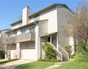 5512 Oakwood Cv Unit 152, Austin image