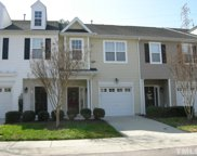 3047 Winding Waters Way, Raleigh image
