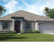 3734 Plymouth Drive, Winter Haven image