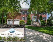 5337 SWEETWATER DRIVE, West River image