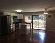 7858 Cowles Mountain Ct. Unit #D8, San Carlos image