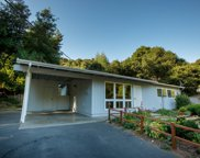 5430 Freedom Blvd, Aptos image