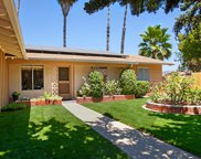12510 Parish Rd., Rancho Bernardo/Sabre Springs/Carmel Mt Ranch image