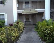 5265 E Bay Drive Unit 320, Clearwater image