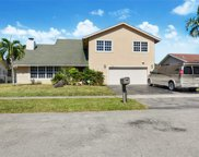 7451 NW 42nd Ct, Lauderhill image