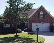 115 Kingsdale Court, Simpsonville image