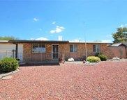 2751 W Dorado, Tucson image