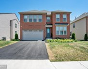 42453 ABNEY WOOD DRIVE, Chantilly image