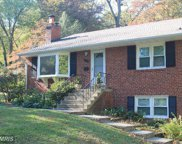 3718 CHANEL ROAD, Annandale image