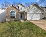 16424 Bayshore Cove  Court, Wildwood image