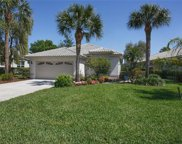 11631 Westlinks Dr, Fort Myers image