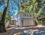 226 Selby Ln, Atherton image