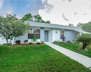 2035 Sheffield Court, Oldsmar image