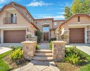 3191  Eaglewood Avenue, Thousand Oaks image