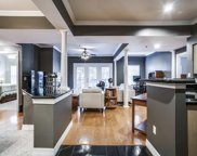 3400 Welborn Unit 227, Dallas image