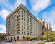 2100 N Lincoln Park West Unit #12BN, Chicago image