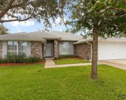 58 Forest Grove Drive, Palm Coast image