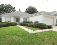 3539 Westerham Drive, Clermont image
