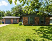 7610 Northcrest Blvd, Austin image