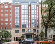 1427 RHODE ISLAND AVENUE NW Unit #301, Washington image