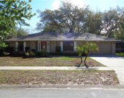 2359 Justy Way, Orlando image