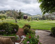 9546 Maple Ct, Carmel Valley image
