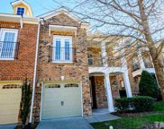 1015 Remington Oaks Circle, Cary image