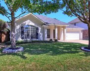 4329 Rock Hill Rd, Round Rock image