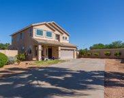 9840 E Knowles Avenue, Mesa image