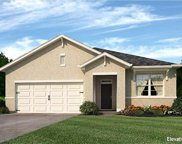 140 Se 2nd Pl, Cape Coral image