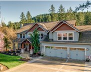 20701 S MONPANO OVERLOOK  DR, Oregon City image