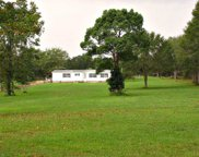 319 Crowndale Rd, Cantonment image