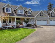 1830 56th Ave NW, Gig Harbor image