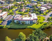 5520 Tamberlane Circle Unit #312, Palm Beach Gardens image
