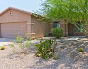 17617 W Wind Song Avenue, Goodyear image