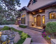641 Ruby Trust Way, Castle Rock image