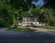 1704 Trevilian Way, Louisville image