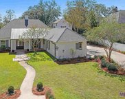 18618 S Mission Hills Ave, Baton Rouge image