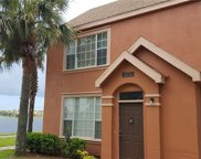 9076 Lake Chase Island Way Unit 9076, Tampa image