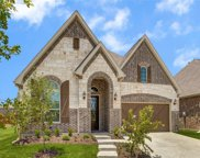 809 Gray Hawk, Euless image