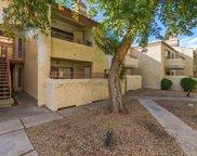 2935 N 68th Street Unit #214, Scottsdale image