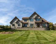 671 Pine Creek, Town and Country image