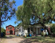 2311 Chanticleer Ave A, Santa Cruz image