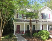 106 Chinquapin Drive, Summerville image