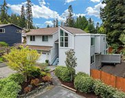 9210 Olympic View Dr, Edmonds image