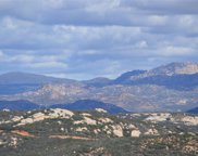 10.24 Ac. Bee Valley Rd Unit #27, Jamul image