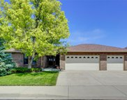476 South Youngfield Court, Lakewood image