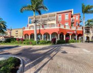 740 Collier Blvd Unit 2-208, Marco Island image