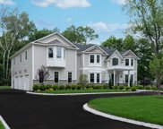 37 ELIZABETH TER, Upper Saddle River Boro image